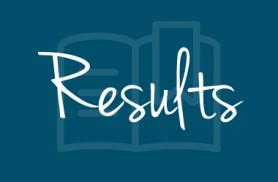Kairros' Steptember Results