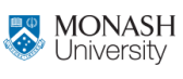 monash-231120